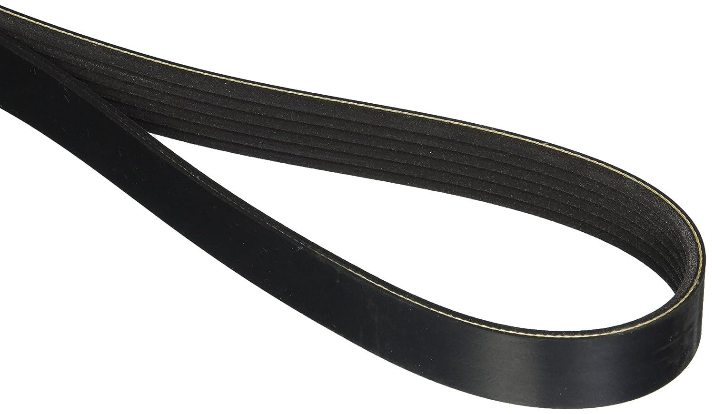 Genuine GM 12611636 Drive Belt