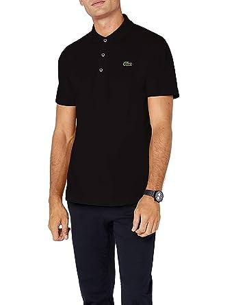 8c17c9b2b95133 Lacoste Men s Polo Shirt  Lacoste  Amazon.co.uk  Clothing