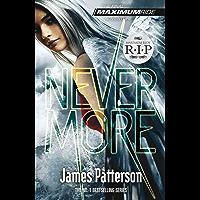 Maximum Ride: Nevermore