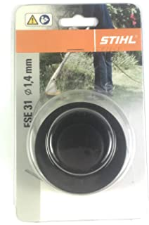Stihl Viking - Tapa para rótula FSE 31, TE 310: Amazon.es ...