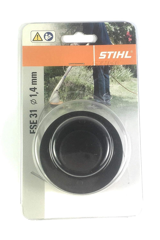 Stihl Auto Cut mähkopf con 1,4 mm rosca fse31, 1 pieza, 64217104300
