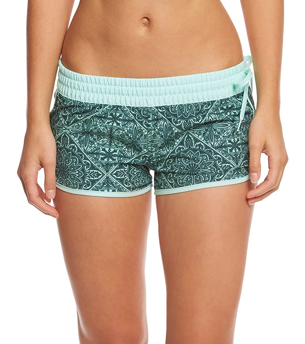 Hurley Women's Phantom Casa 2.5