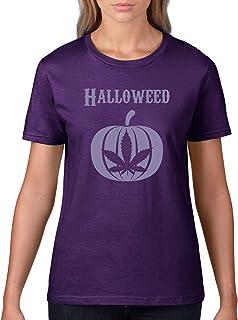 Rundhals Baby Langarm Shirt Langarm Basic Print-Shirt Comedy Shirts 100/% Baumwolle Anker