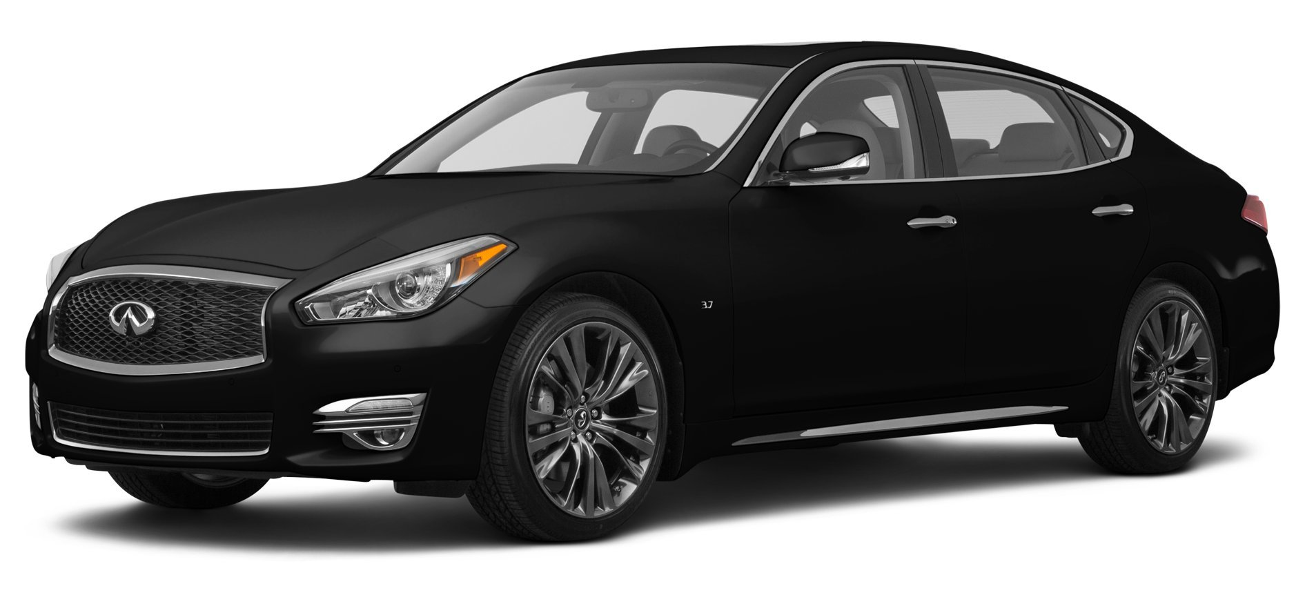 2017 infiniti q70l reviews images and specs vehicles. Black Bedroom Furniture Sets. Home Design Ideas