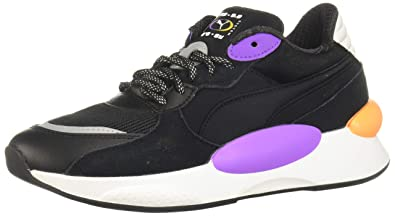 PUMA Rs 9.8 Sneaker: Amazon.it: Scarpe e borse
