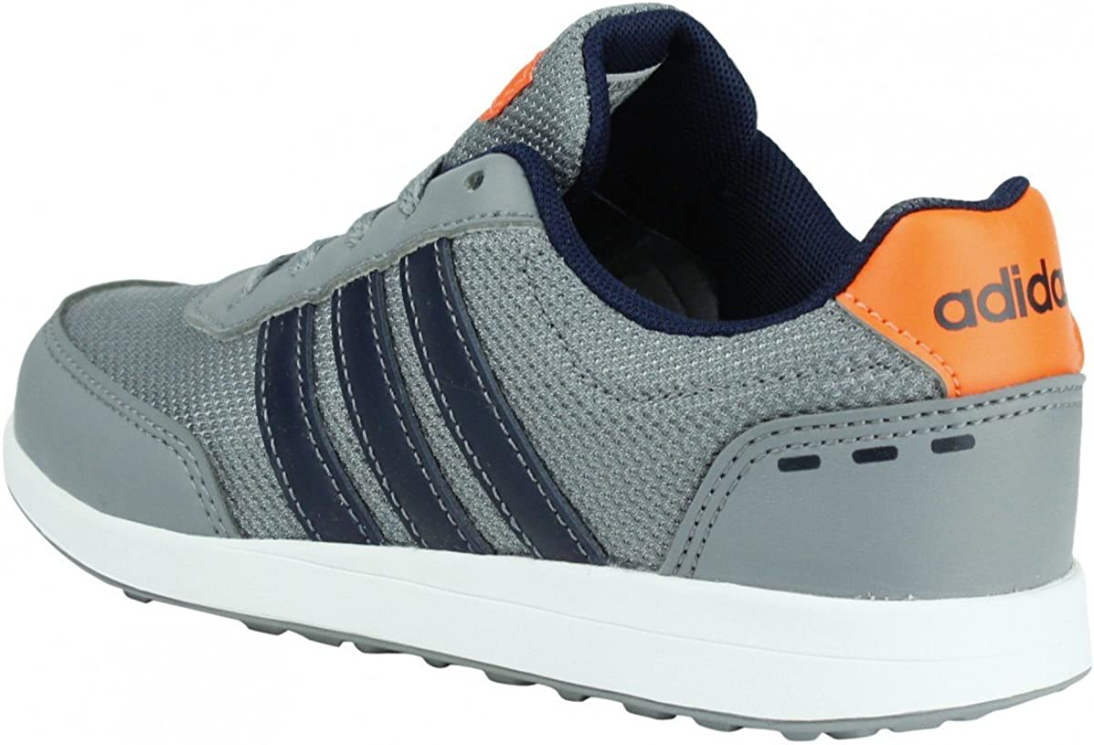 adidas VS Switch 2.0 K Shoes AW4104