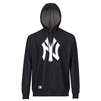 New Era MLB NEW YORK YANKEES Diamond Era Pullover Hoodie 230a800880e