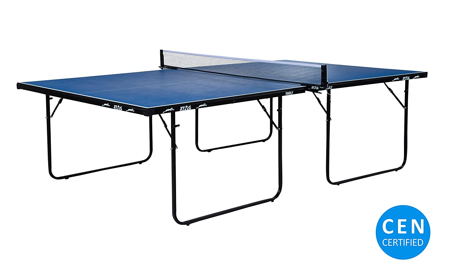 Top 5 Best selling table tennis tables under 15000 in india