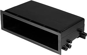 Ai UPT900 Universal Pocket Dash Mount