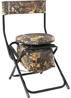 arms chairs hunting designs swivel guide with blind me deer juanjosalvador inside chair adjustable blinds