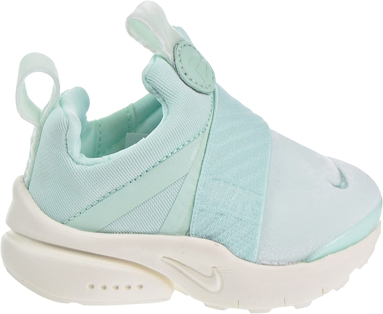 Nike Presto Extreme SE Toddler's Shoes