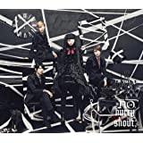 Close to me(初回生産限定盤)(DVD付)