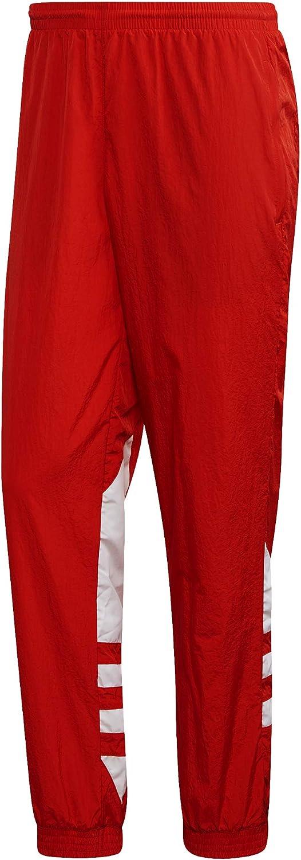 adidas Bg Trefoil TP - Pantalones de Deporte Hombre
