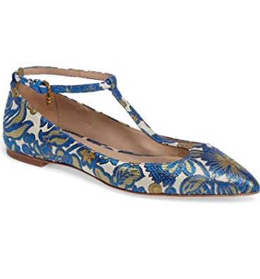 15b7b1877ce Image Unavailable. Image not available for. Color  Tory Burch Ashton ...