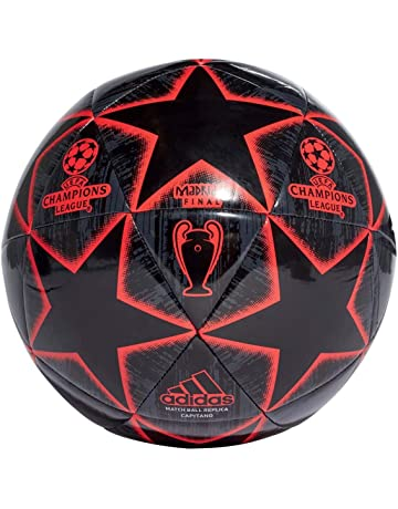 1b40436788d5f adidas Finale M Cpt Soccer Ball