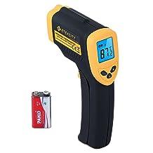 ETEKCITY – Il tuo termometro tuttofare