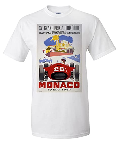 Vetement AS Monaco prix