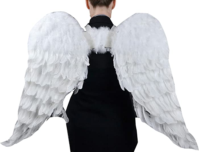 Top 10 Touch Of Nature Adult Angel Wings