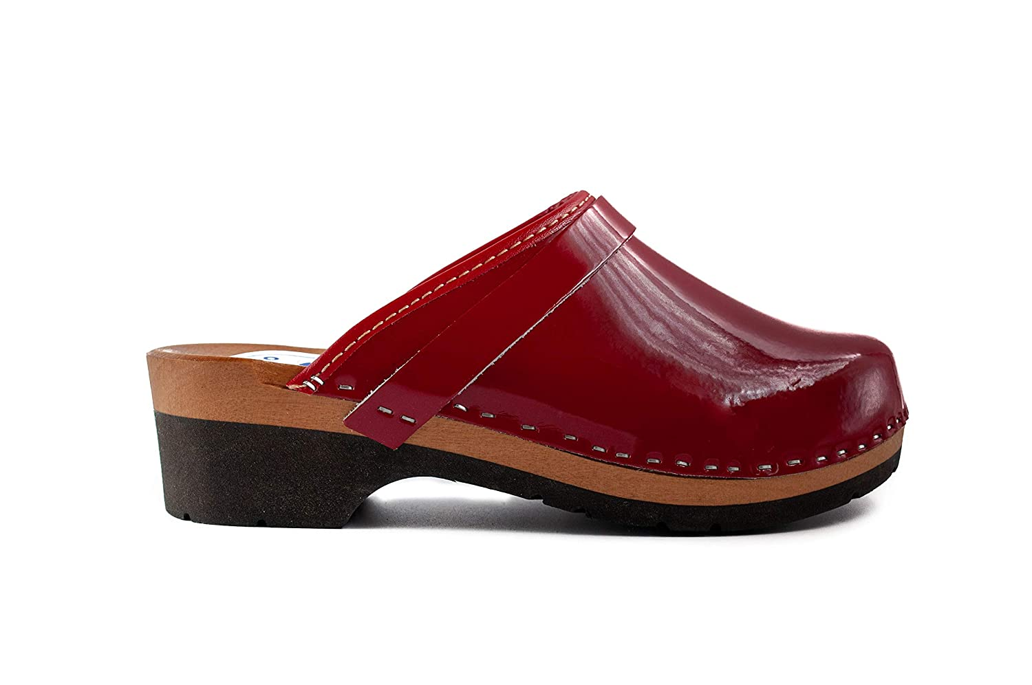 Leather clogs,Women clogs,Leather mules,Clogs women,Women clogs,Swedish clogs,Gift for her,Clogs 8,Clogs,Women leather shoes,Women shoes