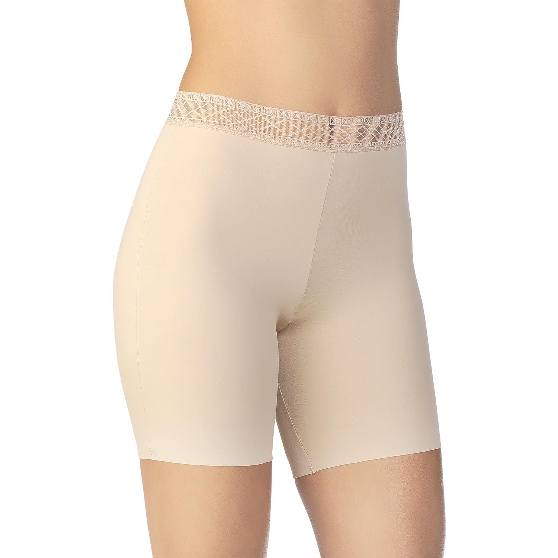 Vanity Fair womens Body Sleeks Slip Short 12780