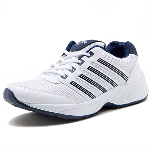 02fa7cf999ce Lancer Men s Running Shoes  Buy Online at Low Prices in India ...