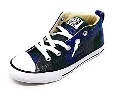 189fd594cf18 Image Unavailable. Image not available for. Color  Converse Youth CTAS  Chuck Taylor All Star ...