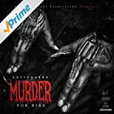 Murder For Hire [Explicit]