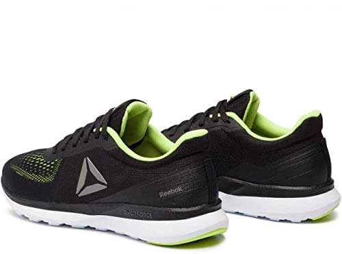 Everforce Breeze Running Shoes