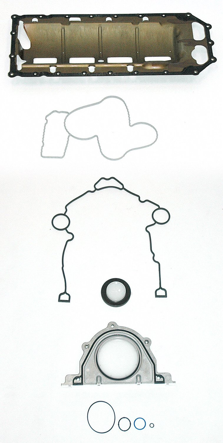 Fel-Pro CS 26284 Conversion Gasket Set