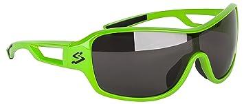 Spiuk Trophy - Gafas Unisex, Color Verde: Amazon.es ...