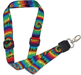 product image for Croakies Ultra Adjustable Lanyard
