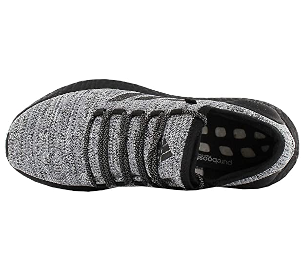 new style 40b20 761cc adidas Pureboost all Terrain, Scarpe da Fitness Uomo Amazon.it Scarpe e  borse