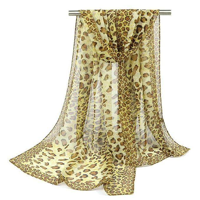 aloiness Scialle di Eleganti Foulard donna Scialle Cerimonia Sciarpa Stola Mantella  Ideale per Abiti ee67deb9cae3