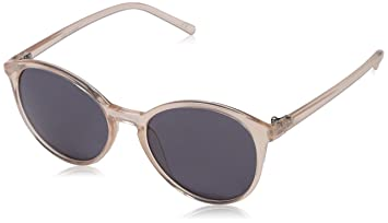 Vans HORIZON SUNGLASSES Gafas de sol, Rosa (Evening ...