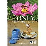 Honey, a comprehensive survey