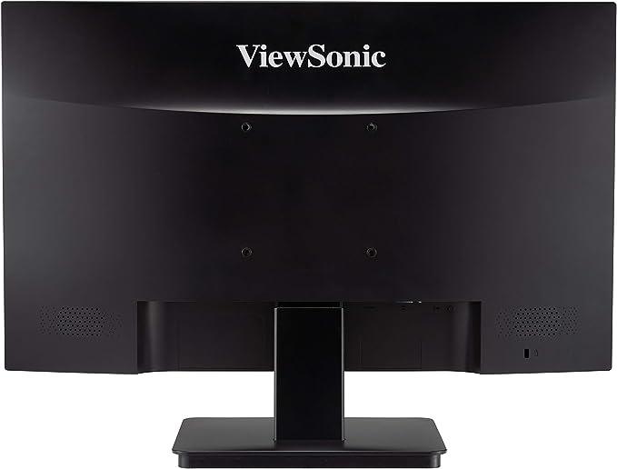 VA2210-mh: Viewsonic: Amazon.es: Informática