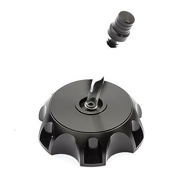 H/&R SV 40mm für Nissan Qashqai Typ J10 Spurverbreiterung Spurplatten