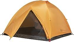 Teton Ultra Tent