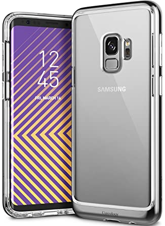 samsung s9 case caseology