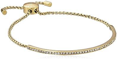 michael kors bracelet deals