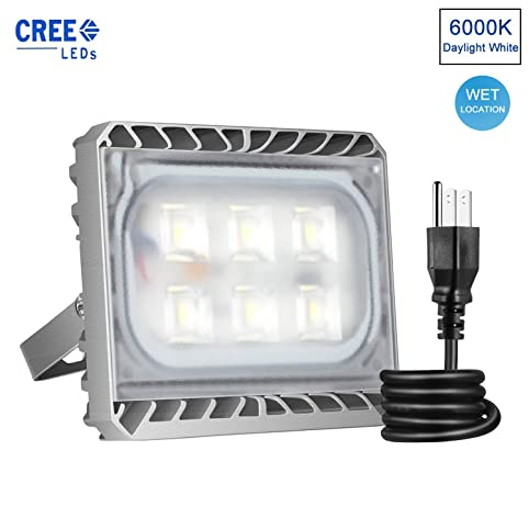 Stasun led flood light 30w200w equivalent bright outdoor stasun led flood light 30w200w equivalent bright outdoor security lights aloadofball Image collections