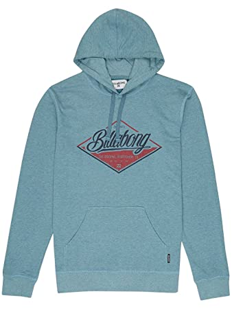 G.S.M. Europe - Billabong Men s Tstreet Ho Pulli cf632db65282