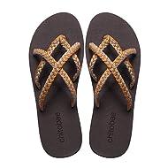 699c700779fdd Amazon.com - Women s summer wear  gt  Beach sandles