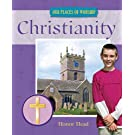 Christianity (Our Places of Worship)