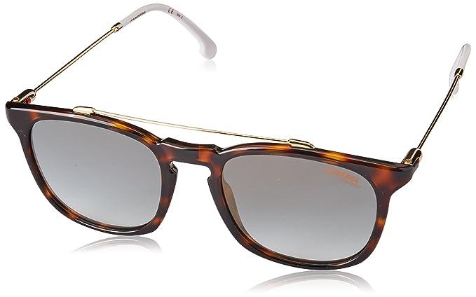 Amazon.com: Carrera para hombre 154/S anteojos de sol ...