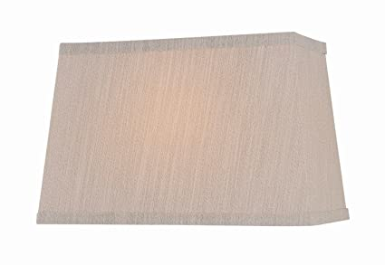 Amazon lite source ch1188 16 16 inch lamp shade beige home lite source ch1188 16 16 inch lamp shade beige aloadofball Image collections