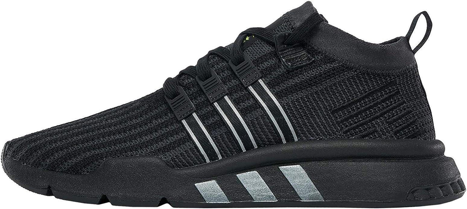 adidas Schuhe EQT Support Mid ADV