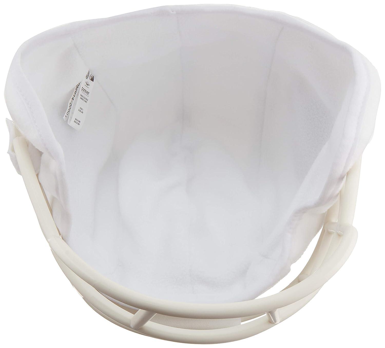FOCO NCAA Unisex Plush Helmet Hat