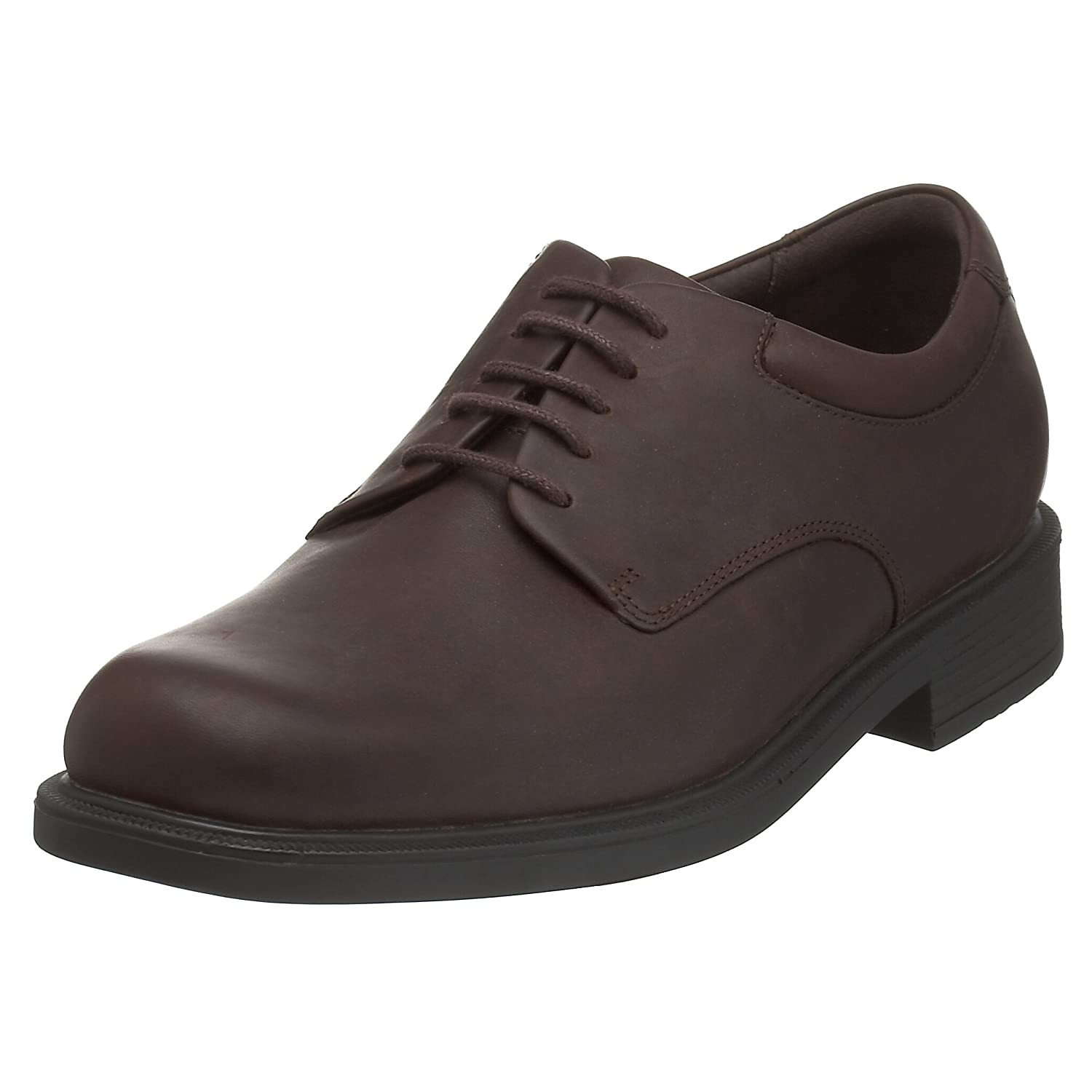 Rockport Men's Margin Oxford m77353 72244