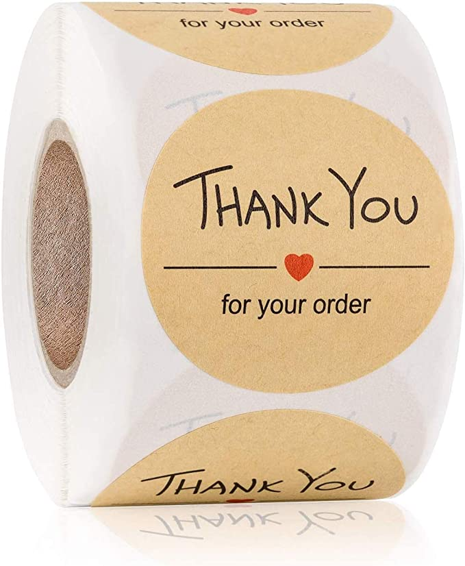 txt12 packaging stamp card and tags stamp Thank You For Your Order Stamp envelope stamp small business stationery,